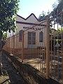 Igreja de Baependi - MG - panoramio.jpg