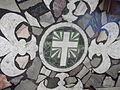 Igreja de Nossa Senhora de Lourdes em Porto Alegre, Brasil 028.JPG