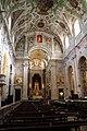 Igreja de Nossa Senhora dos Mártires 8564.jpg