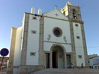 Igreja de São Pedro (Peniche).jpg