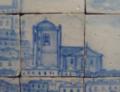 Igreja de São Roque (Grande Panorama de Lisboa, MNAz).png