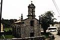 Igrexa de Ermelo, Bueu.jpg