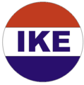 Ike button 1952.png