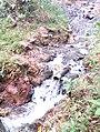 Ikogosi Warm Spring, Ekiti State, Nigeria - 1.jpg