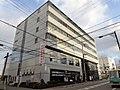 Ikoma Sei-Sei Building.jpg