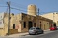 Il-Mitħna tas-Sgħajtar.jpg