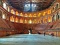 Il bellissimo Teatro Farnese.jpg