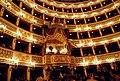 Il teatro san carlo - panoramio.jpg