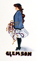 Illustration-4 (Clemson College Annual 1906).png