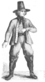 Illustrirte Zeitung (1843) 15 237 3 Hr Dettmer als Daland.PNG