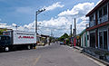 Ilopango El Salvador calle 2011.jpg