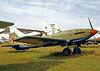 Ilyushin Il-10M Soviet AF Monino 29.08.94 edited-3.jpg