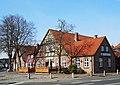 Im Winkel - panoramio (6).jpg