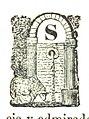 Image taken from page 325 of 'Revista pintoresca de las provincias Bascongadas. Edicion de lujo. Adornada con vistas ... por S. Lambla. Escrita por L. M. de E. y A. A. y H. Entrega 1-45' (11007283944).jpg