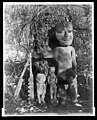 Images on Indian doctor's grave, Chilkat, Alaska LCCN2005691852.jpg