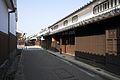 Imaichō Kashihara JPN 003.jpg
