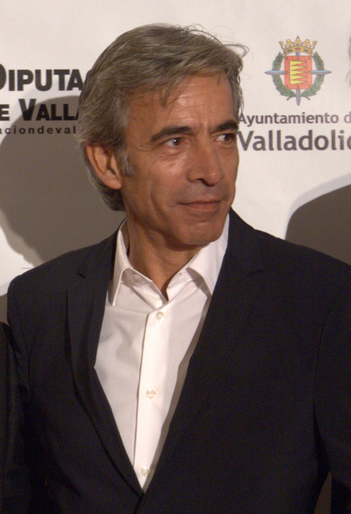 969ec6440f Antonio Alcántara - Wikipedia