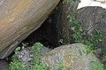 Imarai Caves 3.jpg
