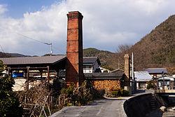 Imbe Bizen Okayama pref Japan01n.jpg