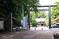 Imizu jinja Gate.JPG