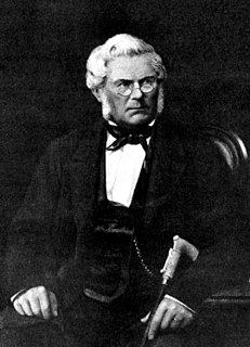 Immanuel Nobel Swedish architect, engineer, inventor and industrialist
