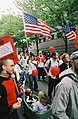 Immigrants, a Union and the USA (482280505).jpg