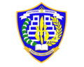 Immigration Polytechnic Arms.png