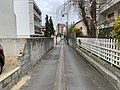 Impasse Fiocre - Maisons-Alfort (FR94) - 2021-03-22 - 1.jpg