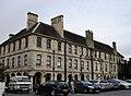 Imperial Hotel, Stroud - geograph.org.uk - 363527.jpg