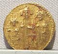 Impero romano d'oriente, eraclio, eraclio costantino ed eracleone, emissione aurea, 638-641, 02.JPG