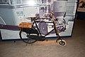 Improvised Dutch wartime bicycle (39738213214).jpg