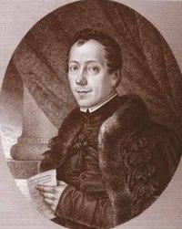 Imre János.jpg