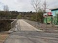 In der Heid-Brücke über die Birs, Arlesheim BL – Reinach BL 20190406-jag9889.jpg
