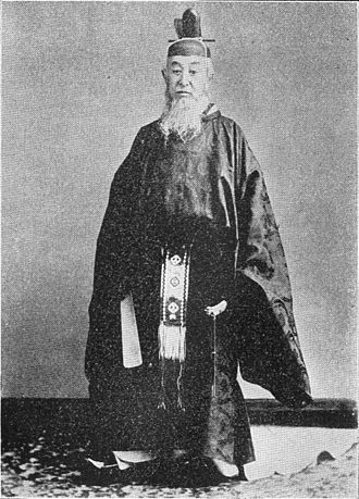 Inaba Masakuni - Image: Inaba Masakuni