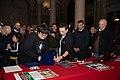 Inaugurazione mostra e premiazione Wiki Loves Puglia 2019 22.jpg