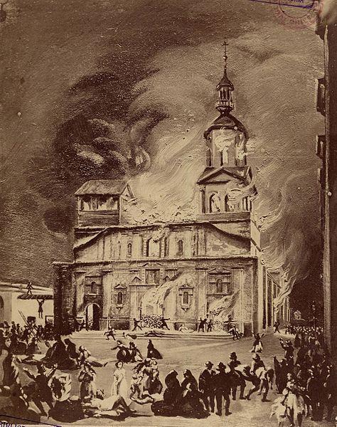 File:Incendio de la Iglesia de la Compañía (cropped).jpg