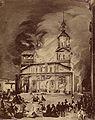 Incendio de la Iglesia de la Compañía (cropped).jpg