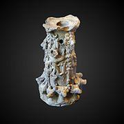 Incense burner-AO 29571