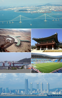 File:Incheon montage 2.png