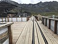 Independence Mine State Historical Park, August, 2017 17 02 31 126000.jpeg
