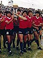 Independiente copa1984.jpg