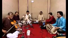 Fájl:Indian Classical Fusion - Nadrang - With traditional instrument (Rag Rageshri).webm