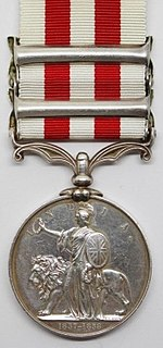 Indian Mutiny Medal (Reverse).jpg