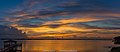Indian River sunrise - August 28, 2015 (20761012988).jpg