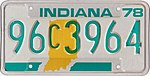 Indiana 1978 license plate.jpg