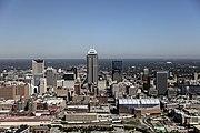 Indianapolis-1872529 1920