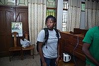 Indieweb and OER in Ghana10.jpg
