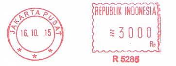 Indonesia stamp type DB5A.jpg