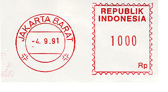 Indonesia stamp type DC6.jpg