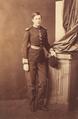 Infante João, Duke of Beja (1861).png